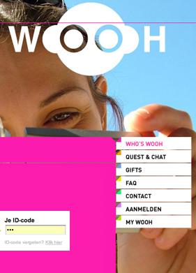 jongeren + participatie aanpak denknetwerk meer