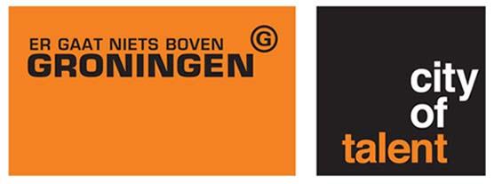 logo city of talent