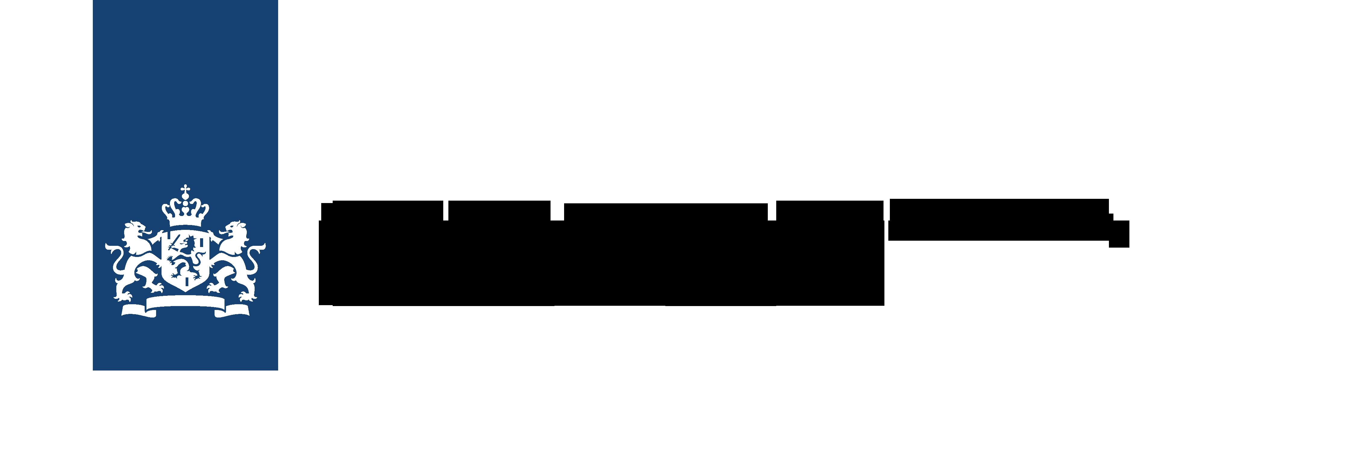 logo eli